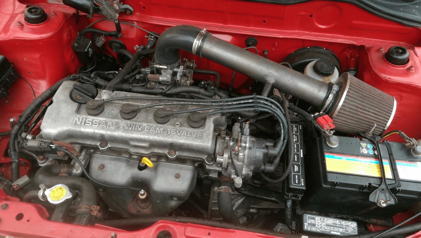 028-micra-motorruim.png